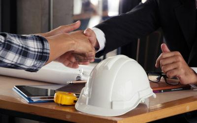 Convenio sobre seguridad y salud de los trabajadores