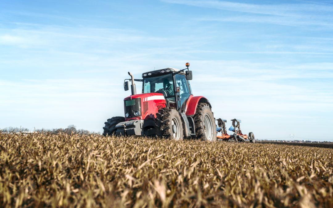 Temporalidad y Prevención de Riesgos Laborales en el Sector Agrario